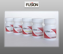 FUSION Caine - Topical Anesthetic Gel