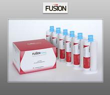 FUSION Heavy - (Allegro) Dental Impression Material