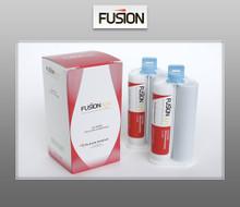 Fusion Light - (allegro) Dental Impression Material
