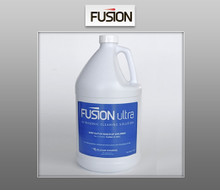 Fusion Ultra (Ultrasonic Solution)