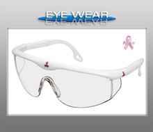 Prestige Breast Cancer Awareness Full Frame Adjustable Eyewear