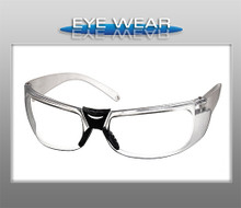 Prestige Small Frame Sports Eyewear
