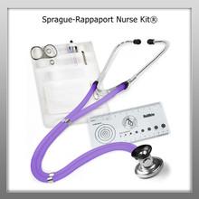 Prestige Sprague-Rappaport Nurse Kit®