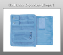 Prestige Belt Loop Organizer (Empty)