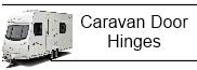 caravan-door-hinges.jpg