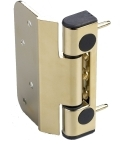 challenger composite door hinges - click for category