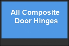 composite-door-hinges.jpg