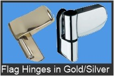flag-hinges-in-gold-and-silver.jpg