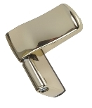 Flag hinges for upvc doors- Click for category