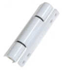 UPVC Butt hinge for upvc doors - click for category