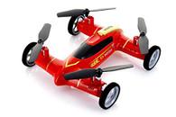 Syma X9 Max Flying Car