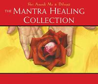 Mantra Healing Collection