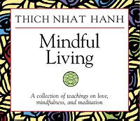 Mindful Living Collectors Edition