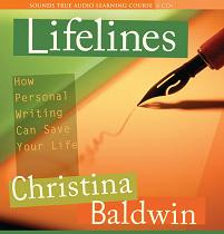 Lifelines, Christina Baldwin
