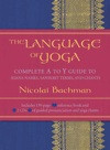 The Language of Yoga, Nicolai Bachman