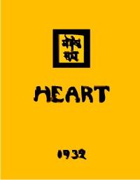 Heart, Master Morya