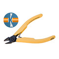 Lindstrom Ultra Flush Cutter *Special Order Only""