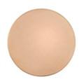 "Copper Blank Discs, 1"""