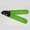 Double Flush Cutter (color may vary)