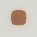 Copper Rounded Edge Square