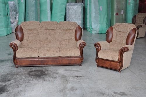 Mini Divani Zara Leather Fabric Suite Hellesdon Leather Cloth Furniture Co Ltd