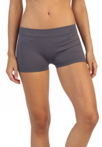 Booty Shorts (Fits Adult S - Adult L)
