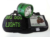 21v mini Big Dog LED Package