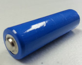 3.6v AA Lithium Tracking Collar Battery