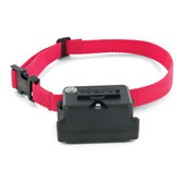 PetSafe Extra In-Ground Radio Fence Super Receiver Red
