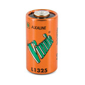 PetSafe 6 Volt alkaline battery Orange