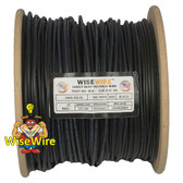 PSUSA WiseWire® 18g Pet Fence Wire 1000ft