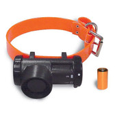 SportDOG Deluxe Beeper Orange / Black