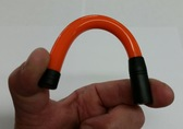 StubFlex Antenna for Garmin Astro/Alpha