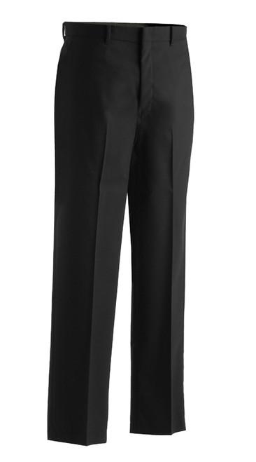 Edwards Flat Front Dress Pants 3 Colors 56UL, 56XL, 58UR, 58UL