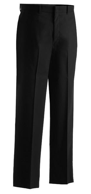 Edwards Flat Front Dress Pants 3 Colors 56UR, 56UL, 56XL