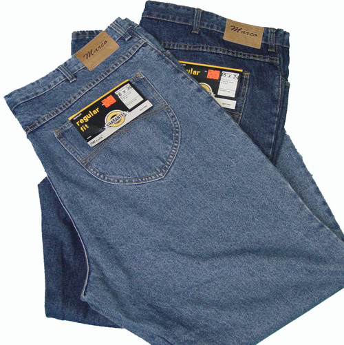 Marco Jeans 44, 46, 48, 50