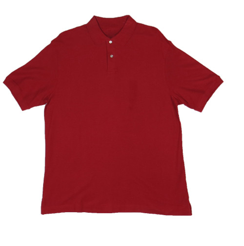 Catalog Label Short Sleeve Polo 4 Colors XL, 2X, 3X, 3XT, 4X, 4XT, 5X, 5XT, 6X