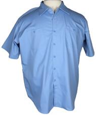 Tact Squad Shirt