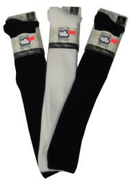 World Softest Sock Over the Calf Sock