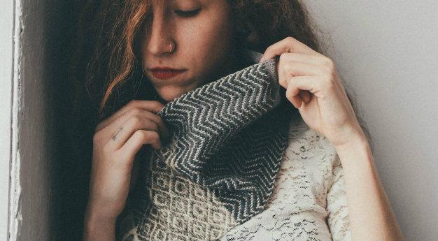 Adventure Textiles