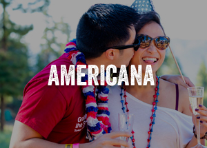 americana-frontpage-thumbnail.jpg