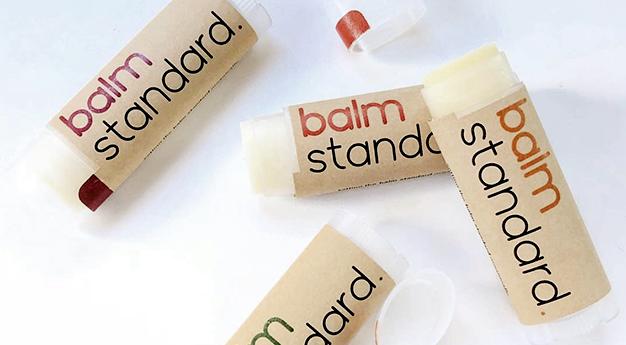 Balm Standard