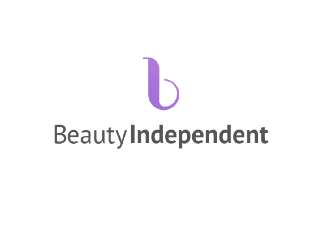 beautyindependent1.png