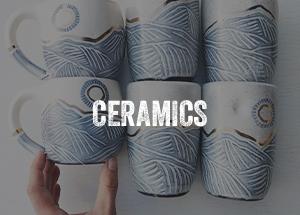 coco-ceramics-thumbnail.jpg