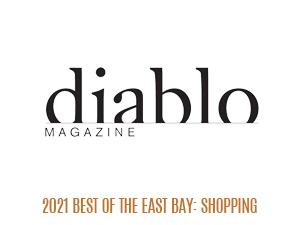 diablomagazine2021.jpg