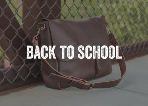 frontpagethumbnail-backtoschool.png