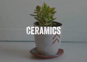 frontpagethumbnail-ceramics.png