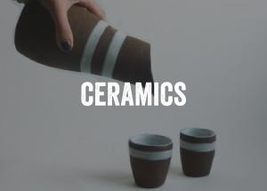 frontpagethumbnail-ceramics1.png