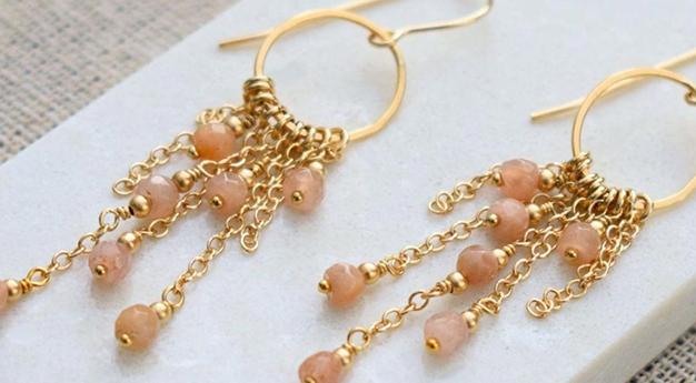 Indriya Jewelry