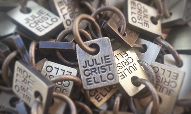 Julie Cristello